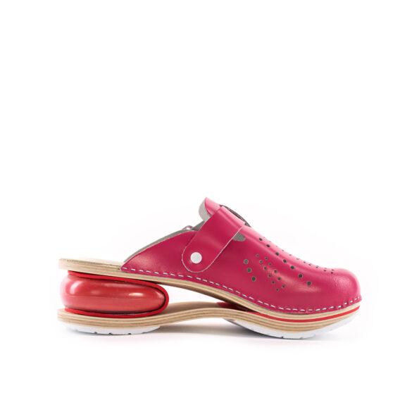 A01 pink 2