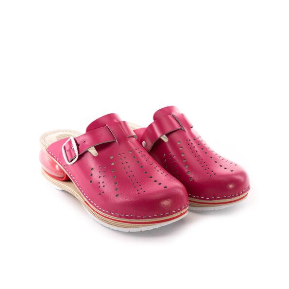 A01 pink 3