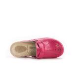 A01 pink 1