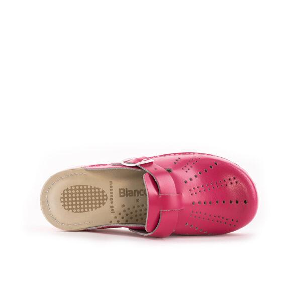 A01 pink 4