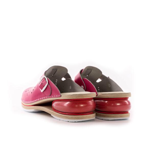 A01 pink 5