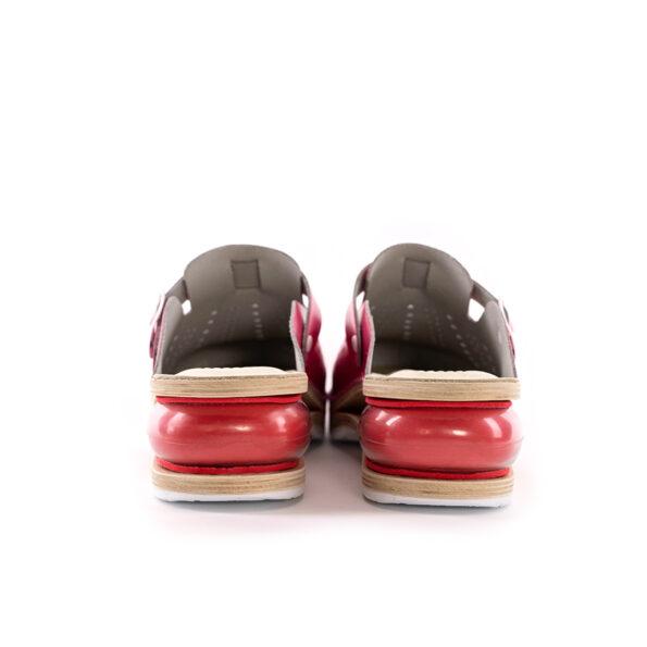 A01 pink 6