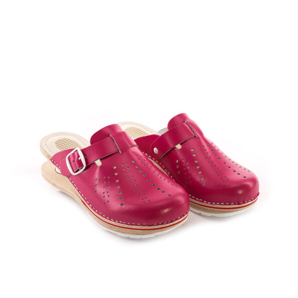F01 pink 3