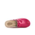 F01 pink 1