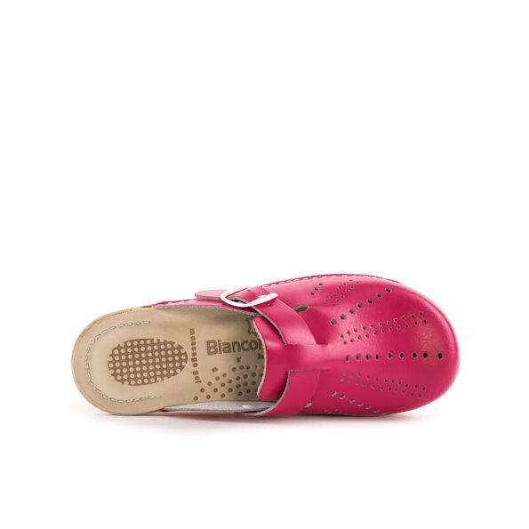 F01 pink 4