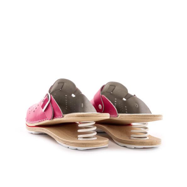 F01 pink 5
